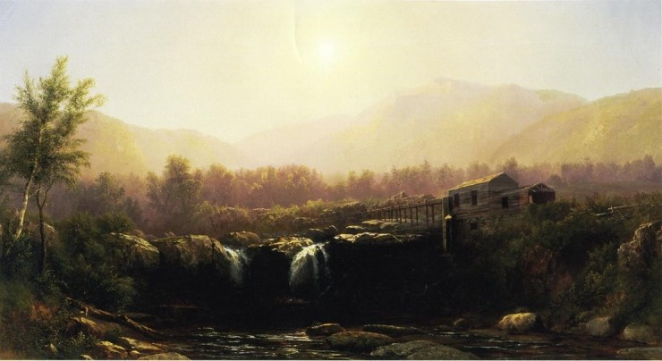 03_The_Old_Mill_1860_74.9x140.7_onc.jpg?