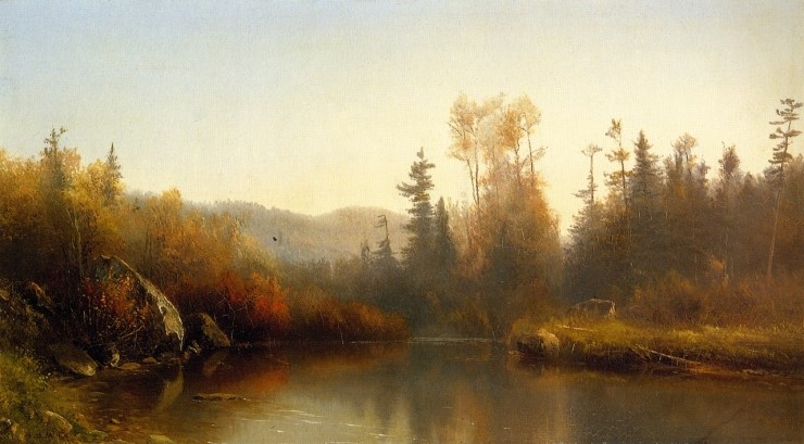 04_Autumn_c.1865_44.5x80_onc.jpg?type=w2