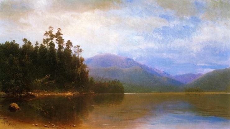 02_Saranac_Lake_1857_45.7x81.2_onc.jpg?t
