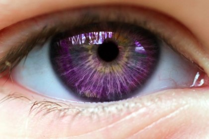 purple_eye_by_nygter-d48r6ew.jpg?type=w2