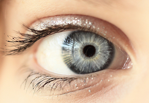 Eye-Colors-Common-and-Uncommon-Types4.jpg?type=w2