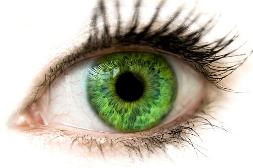 green-eyes.jpg?type=w2