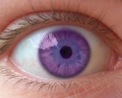 Purple_eye_by_Aenia.jpg?type=w2