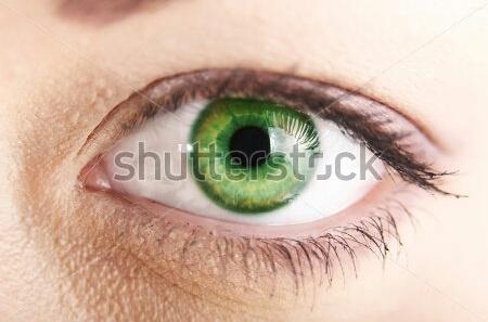 stock-photo-beautiful-green-eye-close-up-46062871_edit.jpg?type=w2