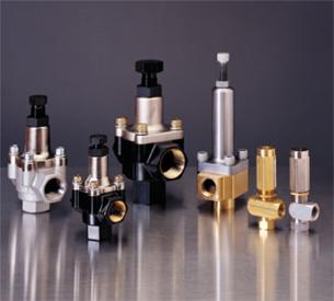 hydra-cell pump, hydracell pump 하이드라셀 펌프 정식 수입 업체