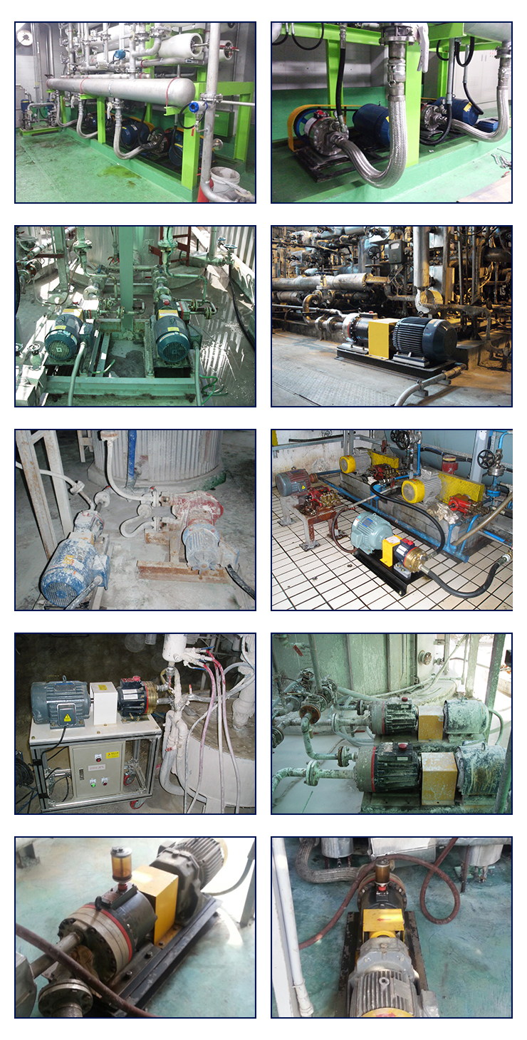 hydra-cell pump, hydracell pump 정식 수입 업체