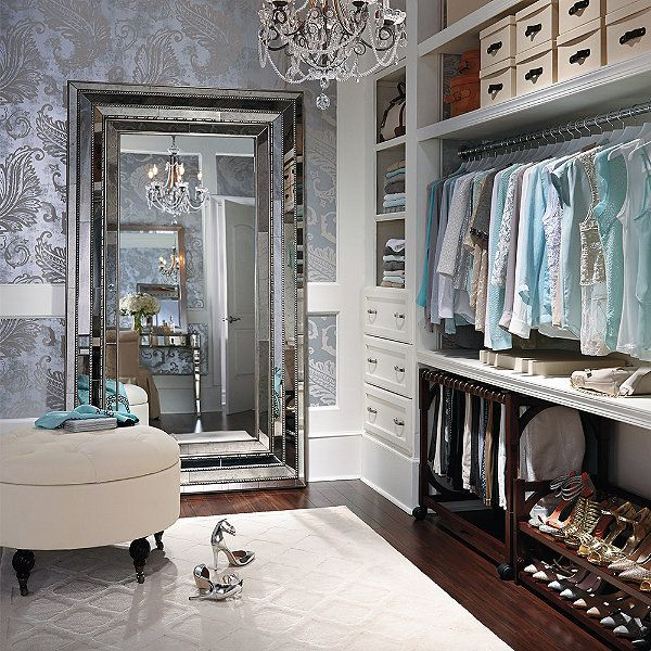Best 25 Dressing Room Design Ideas On Pinterest Closet And Wardrobe