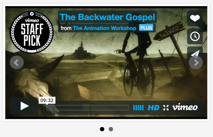 bxslider 제이쿼리 이미지 슬라이드 part2 : 네이버 블로그