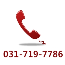 분당간호방문요양센터, 성남 분당 판교 요양보호사 방문요양서비스를 소개합니다.
