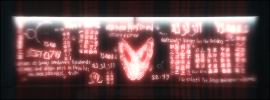 008.png?type=w2
