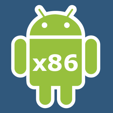 Android-x86.png?type=w2