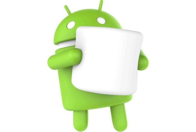 androidmarshmallowofficiallarge.jpg?type=w2