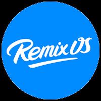 remix_os.png?type=w2