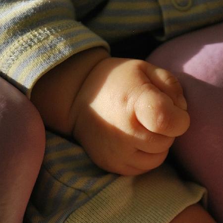[비즈 라운지] 태아보험, '안전 비교사이트'가 중요한 이유는?