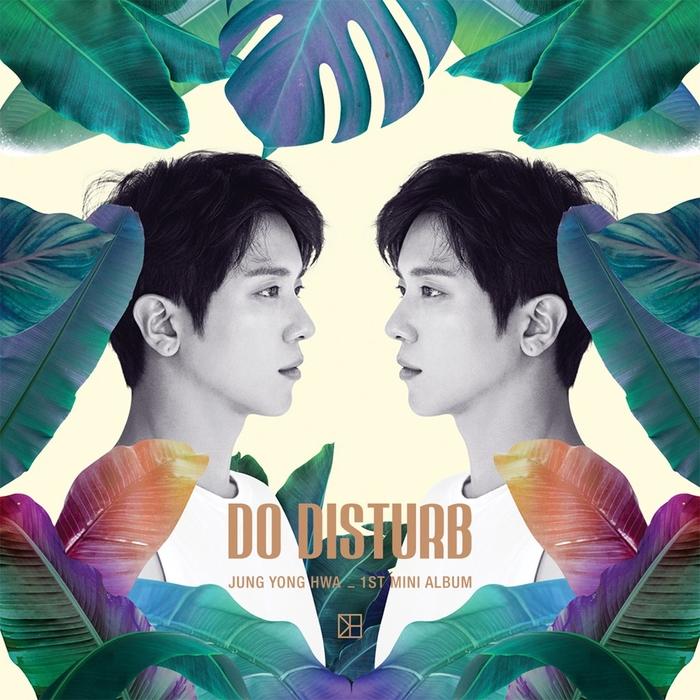 FNCチョン・ヨンファ!新曲発表[女性の女性して(That Girl)(Feat。ロコ)]