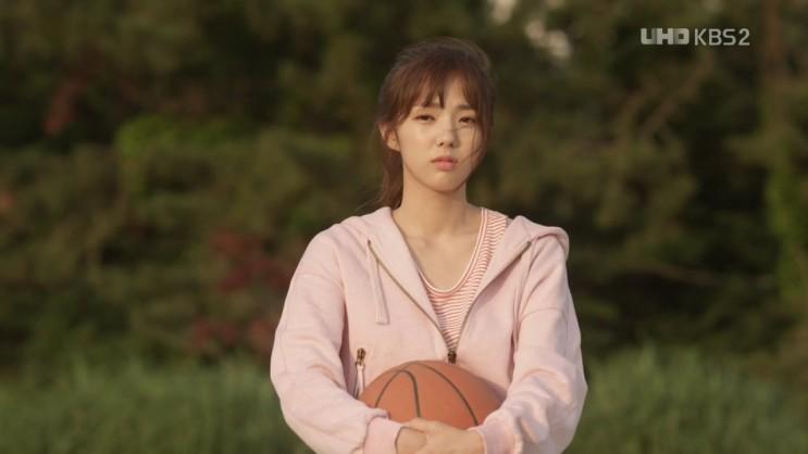 2017 KBS 드라마스페셜 간단 후기 (1)