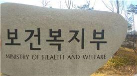 [입랜스 논란-끝]건강보험 적용… 월 500만→15만 원으로