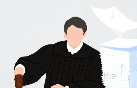 [친절한판례氏] 하와이 신혼여행서 스노클링하다 뇌손상…누구 책임?