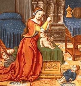 2-Kings-11-Athaliah-as-depicted-in-Antoine-Dufours-Vie-des-femmes-c%2526eacute%253Bl%2526egrave%253Bbres-c.jpg?type=w800