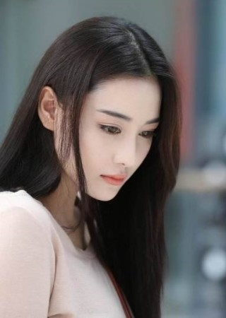 [영화오디션정보] 영화