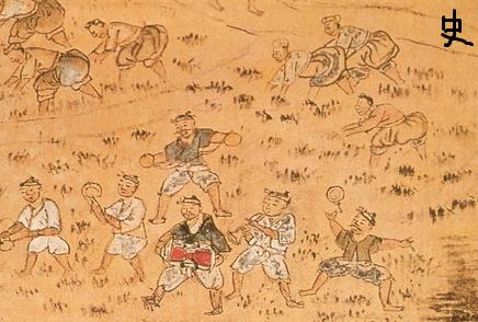 조선시대 농사 -직파법과 이앙법(모내기) 농사법으로 본 조선 : 네이버 블로그