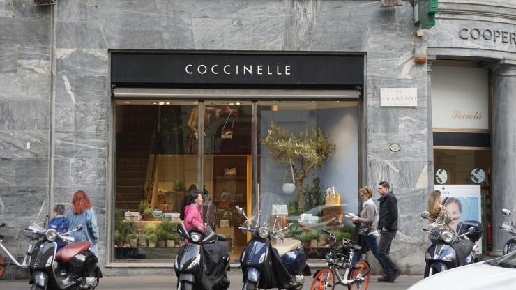 new products f1080 72bc2 40. [이탈리아] 밀라노 크루치아니매장 (Cruciani) : 네이버 블로그