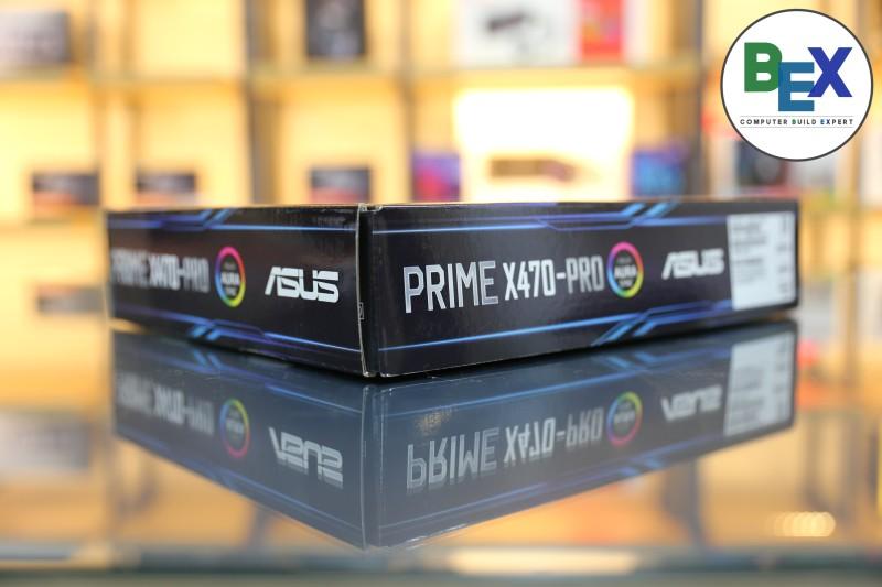 ASUS PRIME X470-PRO AMD 고성능 메인보드 리뷰 : 네이버 블로그