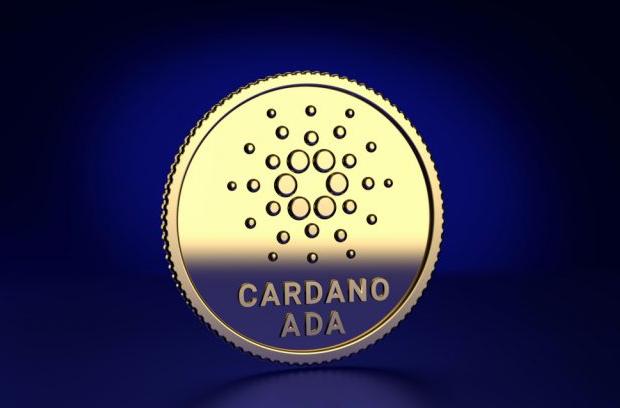 에이다 코인, 카르다노 전망과 호재 뉴스 : 네이버 블로그