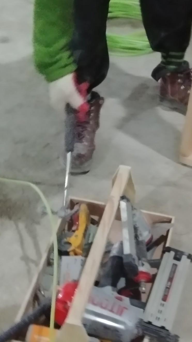 실내건축 치장 목공 수공구 인테리어 목수 공구 내장목수 장비