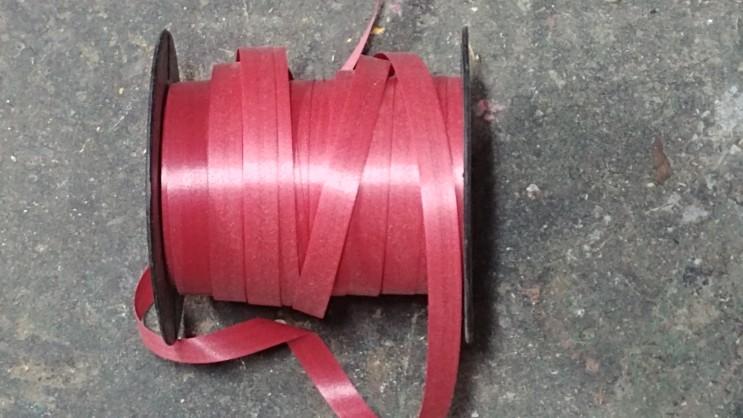 묶을때 사용하는 노끈 밧줄 엮을때 고정할때 결속할때 사용하는 재료