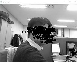 YOLO Darknet 윈도우에서 돌려보기 : 네이버 블로그