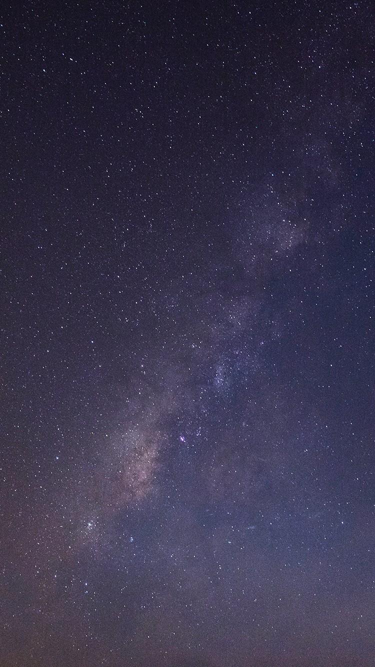 아이폰 밤하늘 별 배경화면 고화질 모음 네이버 블로그