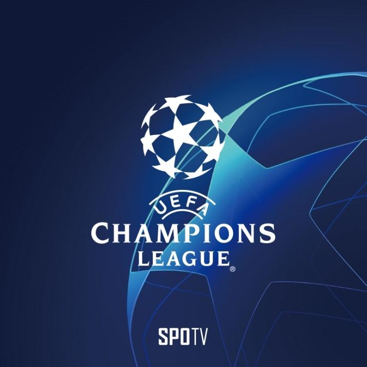18-19 UEFA 챔피언스리그 조별리그 2차전 중계 안내 (파리 생제르망:즈베즈다 / 에인트호번:인터밀란 / 토트넘:바르셀로나 / 나폴리:리버풀)