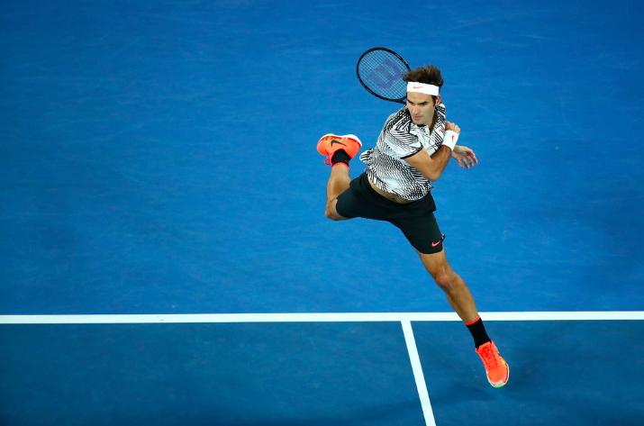 테니스 경기 통계 분석 EP04 : 포핸드 vs. 백핸드 오프닝 : 네이버 블로그