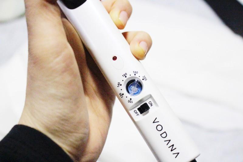 보다나 글램웨이브 봉고데기 36mm 헤어똥손이 사용해봄(ft.내돈내산)