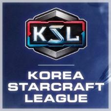 KSL 시즌3 4강 일정; 4토스,송병구 우승 가능할까