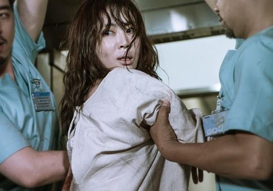 진짜 정신병원 폐쇄병동 썰 풀어준다 (5)