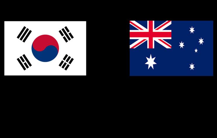 [6월 A매치] 한국 - 호주. 숙제와 믿음을 남긴 경기