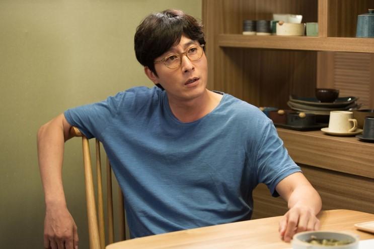그리운 얼굴의 인상적인 순간, 다시 보고 싶은 배우들의 출연작 5