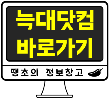 닷컴 늑대 Tangkasnet: Situs