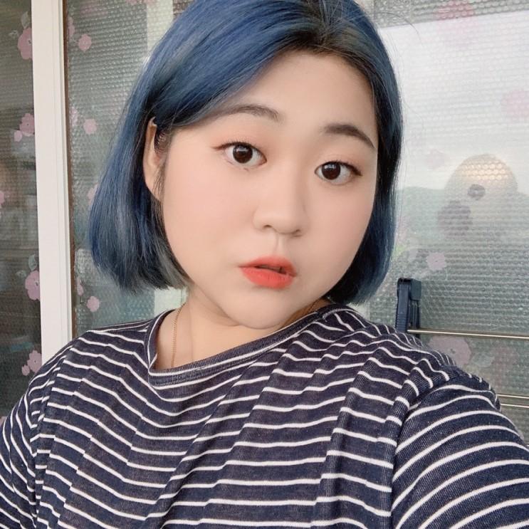 [이천 미용실] 저렴한 가격에 염색, 탈색도 너무 잘하는, 김소연 헤어살롱