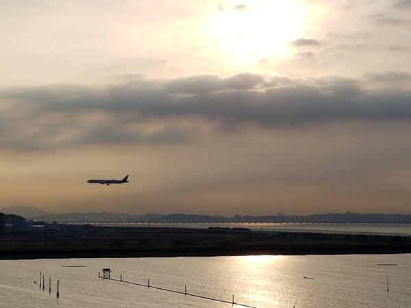 인천 영종도여행 네스트호텔 호캉스 부터 을왕리해수욕장 전남회조개구이