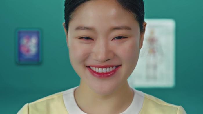 출연영상 | CF 찾았닥 - 발품노노 편