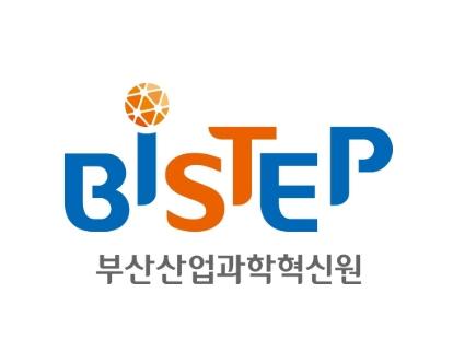 [채용 직무분석] 부산산업과학혁신원