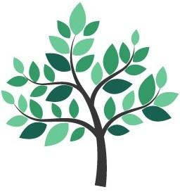 친환경페인트 VS 천연페인트 차이 구분