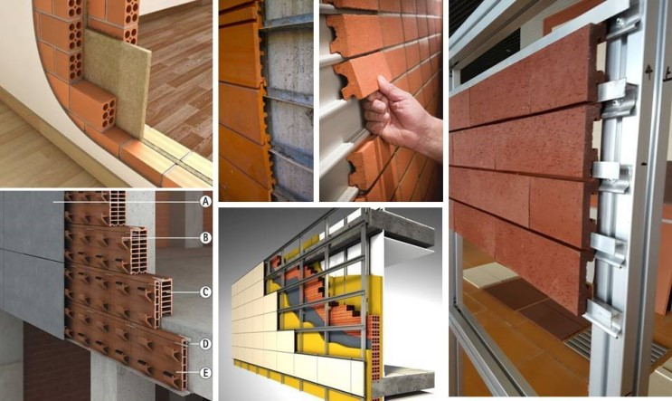 벽체 건식 공법 드라이월 지붕 건식 공법 루프 드라이 월 시공 디테일