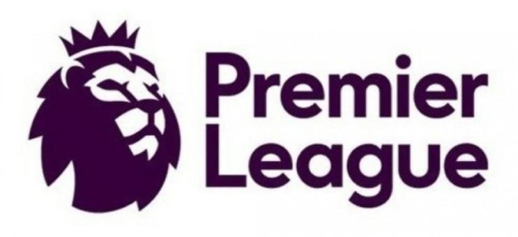2019.09.21 EPL(프리미어리그) (레스터 토트넘 | 맨시티 왓포드 | 번리 노리치)
