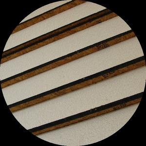 구조용 단열 판넬 SIP'S SIP 프리패브 공법 VS 패널라이징 공법