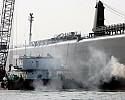 HS호 해양오염사고의 교훈(10) - 오염의 확대 2