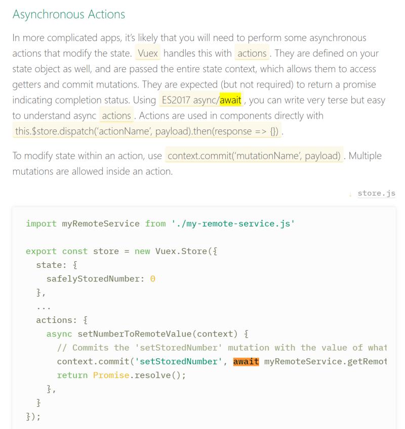 190112  정보정리 : Node js와 데이터 전송방법 / Promise